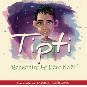 tipti-rencontre-le-pere-noel-cover